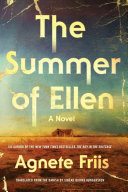 The Summer of Ellen Together Two Periods In One Man S Life To
