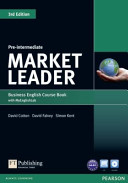 Business English Course Book