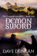 download ebook demon sword pdf epub