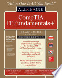 Itf Comptia It Fundamentals All In One Exam Guide Second Edition Exam Fc0 U61