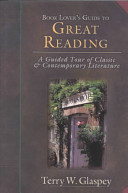 Book Lover s Guide to Great Reading