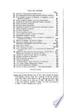 Grammaire polyglotte ou Tableaux synoptiques compar  s des langues fran  aise  allemande  anglaise  italienne  espagnole et h  bra  que