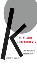 The Killing Compartments