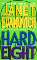 Hard Eight book