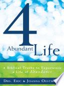 4 Abundant Life