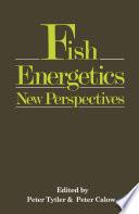 Fish Energetics