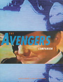 The Avengers Companion