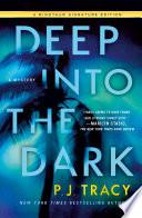 Book Deep into the Dark