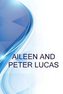 Aileen and Peter Lucas, Housewife