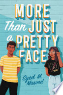 More Than Just a Pretty Face Book PDF