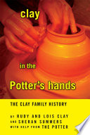 Clay in the Potter s Hands