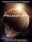 Pelmanism  a Whole New Mind