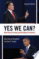 Yes We Can?
