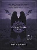 download ebook persian girls pdf epub