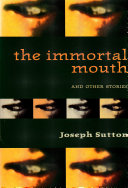 download ebook the immortal mouth and other stories pdf epub