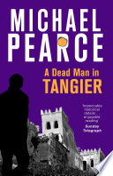 A Dead Man in Tangier