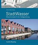 Stadtwasser