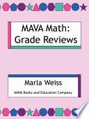 Mava Math