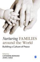 Nurturing Families around the World