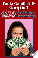 1636: The Barbie Consortium : after their west virginia town is transported...
