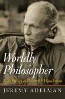 download ebook worldly philosopher pdf epub