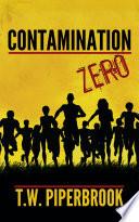 Contamination Book Zero