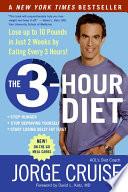 The 3 Hour Diet  TM