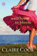 download ebook wallflower in bloom pdf epub