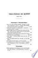 Journal des v  t  rinaires du Midi