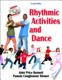 Rhythmic Activities and Dance