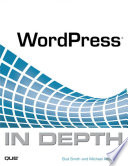 WordPress In Depth, Portable Documents