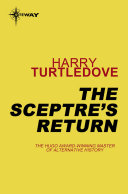 The Sceptre s Return
