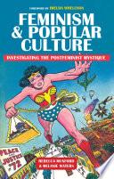 Feminism and Popular Culture