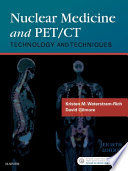 Nuclear Medicine and PET CT