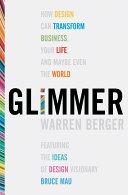 download ebook glimmer pdf epub