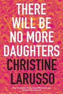 There Will Be No More Daughters Book PDF