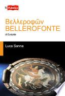 Bellerofonte