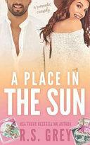A Place in the Sun Book PDF