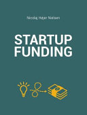 The Startup Funding Book