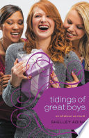 All About Us  5  Tidings of Great Boys Book PDF