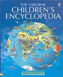 Children s Encyclopedia