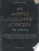 417 World Children Stories