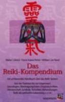 Das Reiki Kompendium