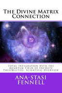 download ebook the divine matrix connection pdf epub