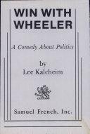 Win with Wheeler Book PDF