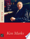 In Off The Red book