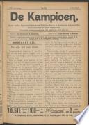 May 2, 1902
