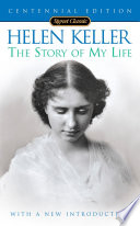 The Story of my Life  100th Anniversary Edition