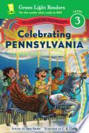 Celebrating Pennsylvania