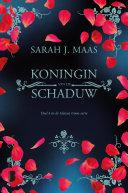 Koningin van de schaduw Pdf/ePub eBook